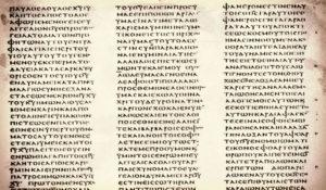 Romans 1:26-27: A Clobber Passage That Should Lose Its Wallop