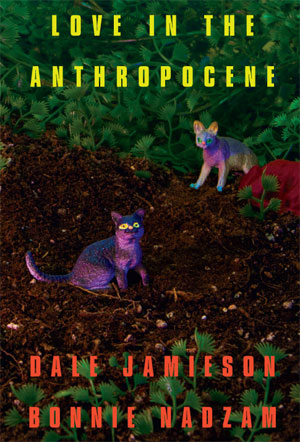 love-in-the-anthropocene-cover