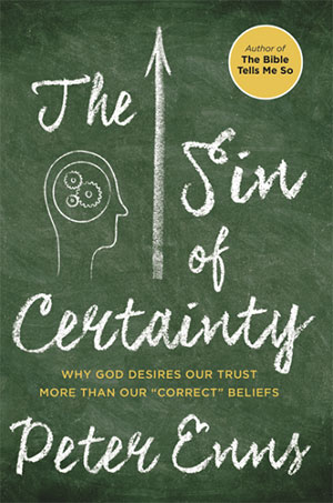 sin-of-certainty