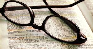 Bible-believing Bisexual?