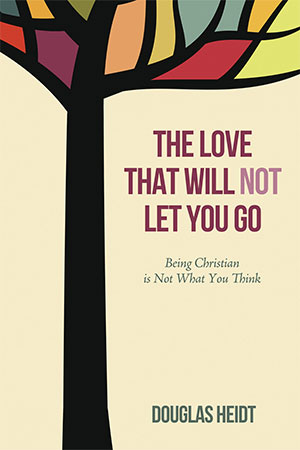 the-love-that-will-not-let-you-go