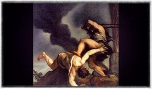 Thou Shalt Desire: A Primer on the Mimetic Theory of René Girard