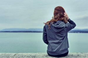 Confessions of a Doubting Christian