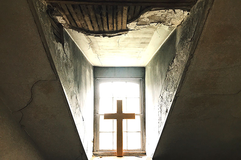 Can Progressive Christians Reclaim Ancient Creeds?