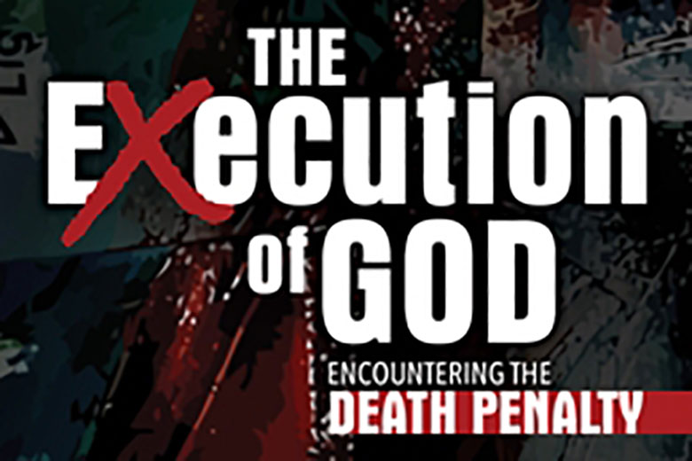 The Execution of God