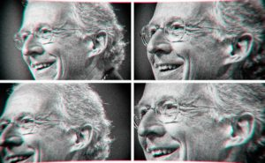 How I wrote an article critiquing John Piper … and got attacked by egalitarians