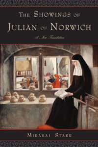 """Review: """"The Showings of Julian of Norwich"""""""