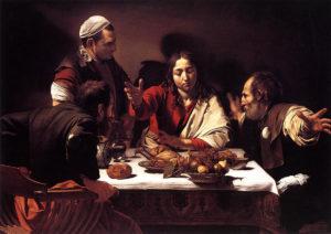 Three Glorious Surprises in the Resurrection