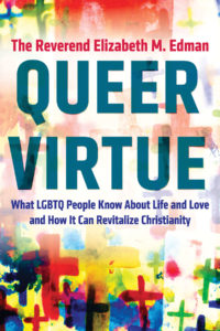 How LGBTQ People Can Revitalize Christianity