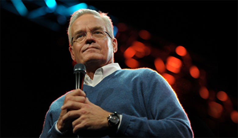 9 Responses to the Willow Creek Accusations That Reveal Everything Wrong with Evangelicalism
